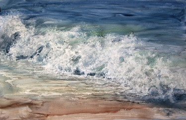 Surf 'N Sand